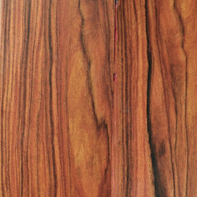 Engineered hardwood floors high quality engineered for Quality hardwood floors