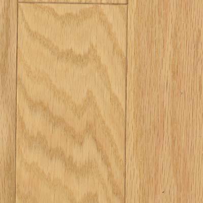 Mannington Natural Hardwood Flooring
