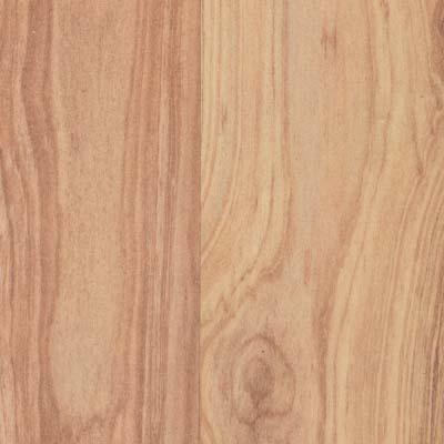 Mannington Butterscotch Australian Cypress Laminate Flooring