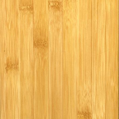 Bhk natural bamboo laminate flooring for Bhk laminate flooring