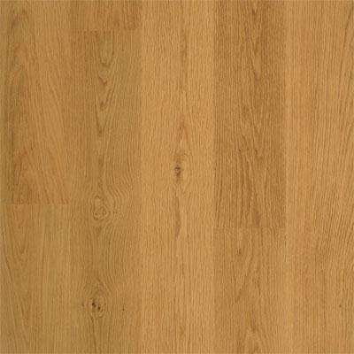 Quick step natural honey oak laminate flooring for Cheapest quick step laminate flooring