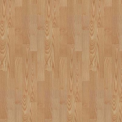 Laminate flooring mountain ash laminate flooring for Witex flooring