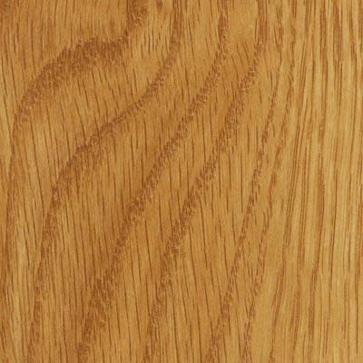 Witex natural oak laminate flooring for Witex flooring