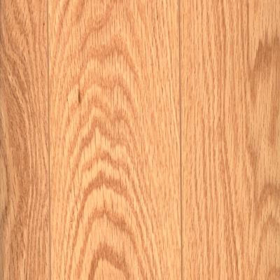 natural-red-oak-plank-1001134402-large.j