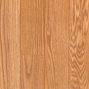 Pergo Northhampton Oak Laminate Flooring