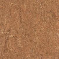 armstrong oak brown vinyl flooring. Black Bedroom Furniture Sets. Home Design Ideas