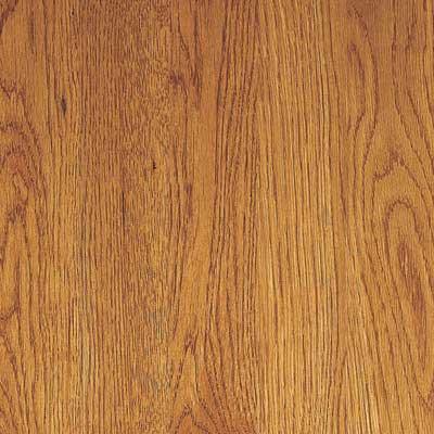 Harris tarkett bridgewood at discount floooring for Harris tarkett flooring