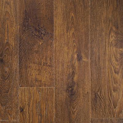 Quick Step Oak Colonial Laminate Flooring