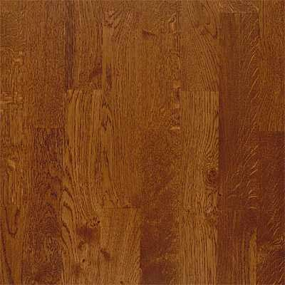 Laminate flooring discount laminate flooring nashville for Hardwood floors nashville