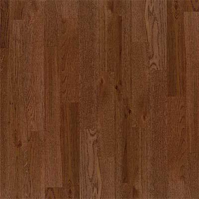 Kahrs Oak San Antonio Hardwood Flooring