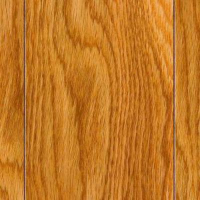 Home Legend Oak Summer 3 12 RL Hardwood Flooring