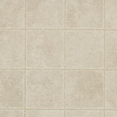 Mannington Insight Plus At Discount Floooring