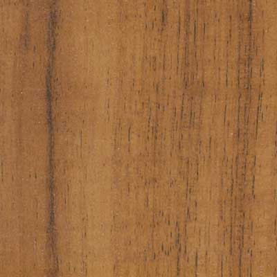 Witex old hickory laminate flooring for Witex flooring