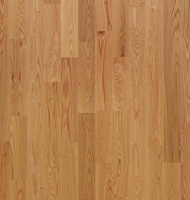 Kahrs Original At Floooring, Pergo Presto Red Oak Blocked Laminate Flooring