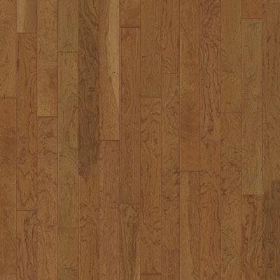 Mannington paprika hardwood flooring for Hardwood floors hamilton