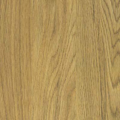 Wilsonart pecan oak laminate flooring for Pecan laminate flooring