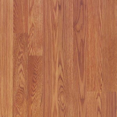 Pergo Pembrook Oak Laminate Flooring
