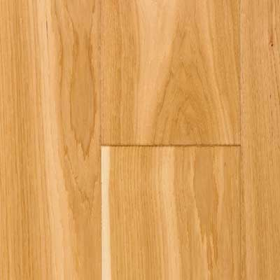Award pescara fawn hardwood flooring for Award flooring