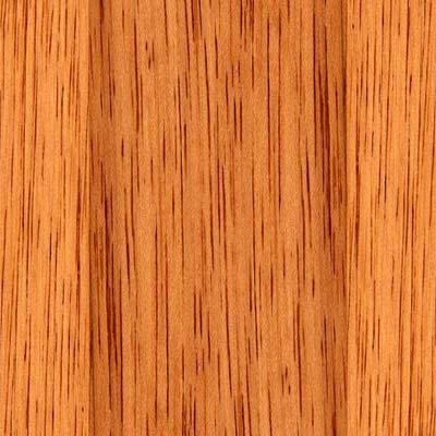 Bruce coastal woodlands at discount floooring for Plantation flooring