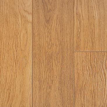 Columbia cachet clic at discount floooring for Flooring installation columbia sc