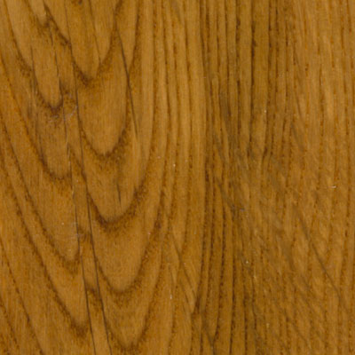 Noble House Oak Nutmeg Hardwood Flooring