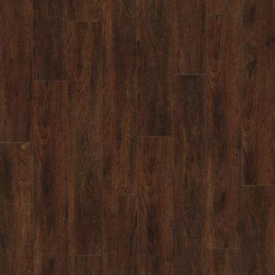 Wilsonart el dorado laminate flooring for Laminate flooring portland
