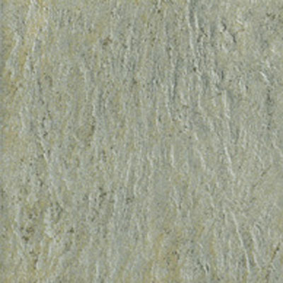 Stone quarzo