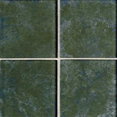 Daltile Molten Glass At Discount Floooring