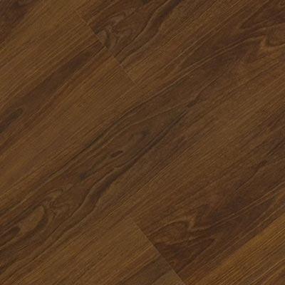 robina floors reclaimed chestnut laminate flooring