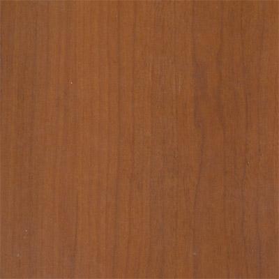 Wilsonart Windsor Mahogany Laminate Flooring
