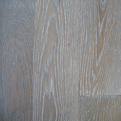 Preverco Flooring Priceshardwood Flooring Installers Fairfield