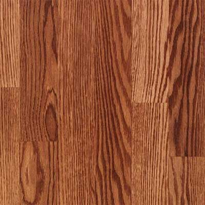 Pergo Presto Bridgeport Red Oak Laminate Flooring Carpet
