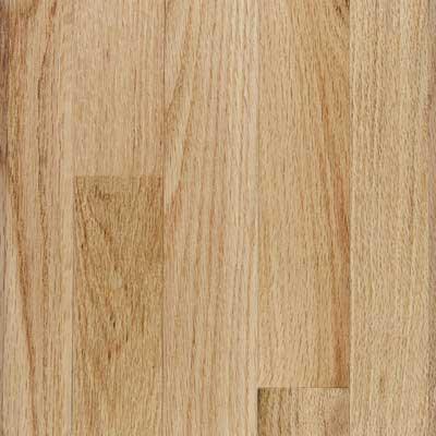 Harris tarkett oak toffee hardwood flooring for Harris tarkett flooring