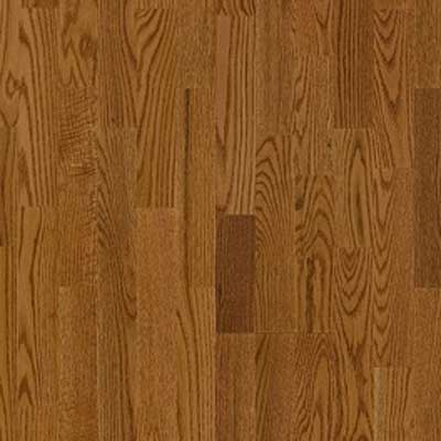 Kahrs red oak new york hardwood flooring for Laminate flooring york