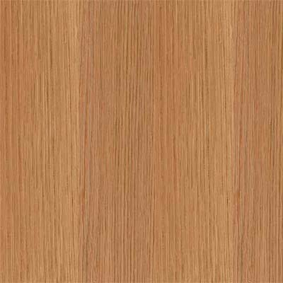 Kahrs Red Oak Portland Hardwood Flooring