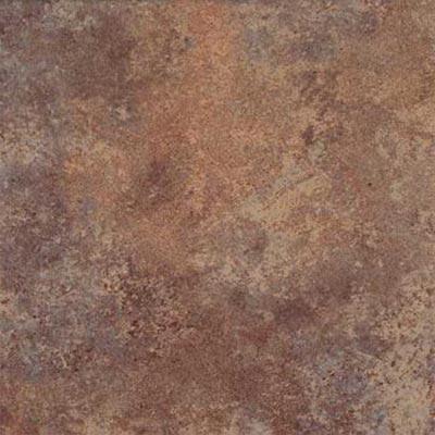 High Quality Classic Tiles Renaissance Bronze