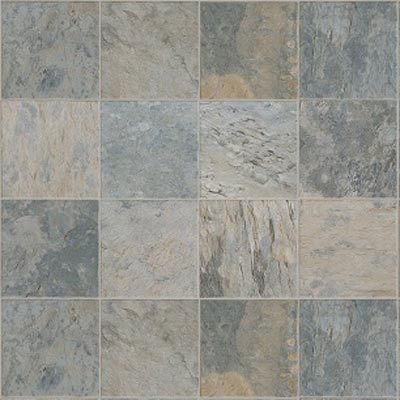 Mannington Revolutions Tile At Discount Floooring