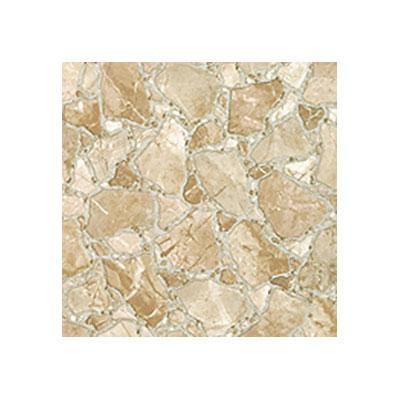 Tarkett River Rock Vinyl Flooring, River Rock Vinyl Flooring
