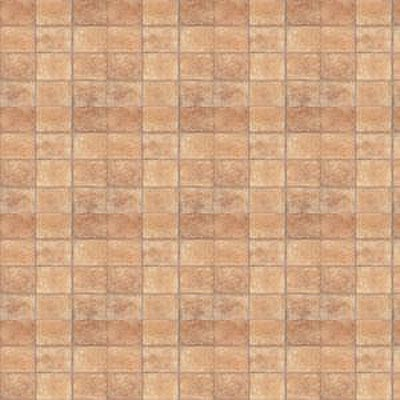 Pergo Accolade Tiles At Discount Floooring
