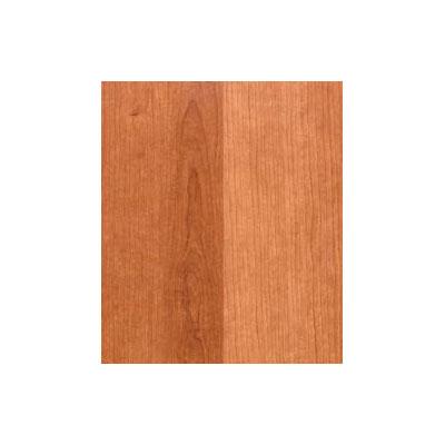 Bhk rustic cherry laminate flooring for Bhk laminate flooring