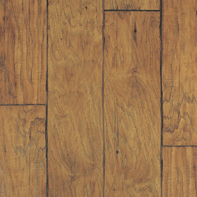 Quick step country collection at discount floooring for Cheapest quick step laminate flooring