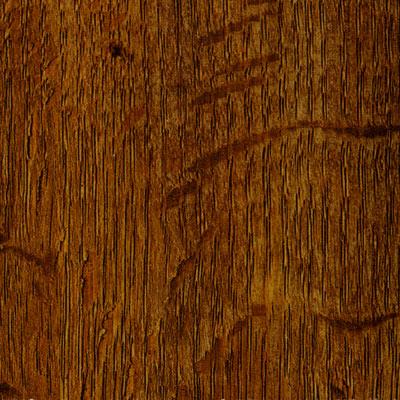 Lamett Salerno Laminate Flooring
