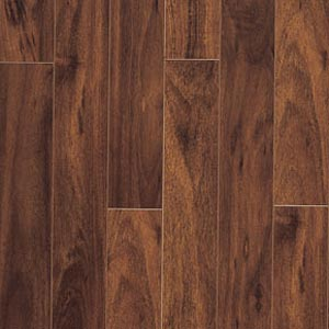 Pergo Nordic Maple Laminate Flooring