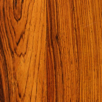 Wilsonart santao rosewood laminate flooring for Wilsonart laminate flooring