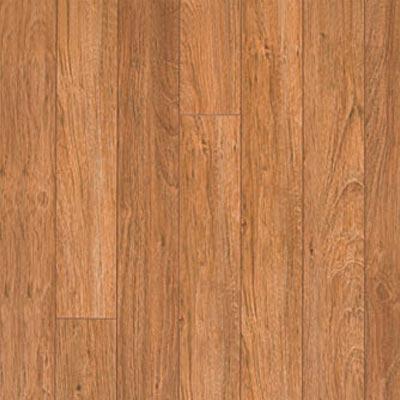 Pergo Santiago Cherry Laminate Flooring