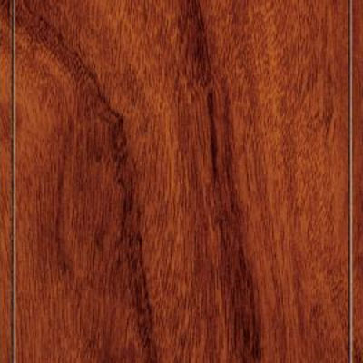 Home Legend Uniclic Laminate At Discount Floooring