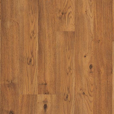 Pergo Savanna Oak Laminate Flooring