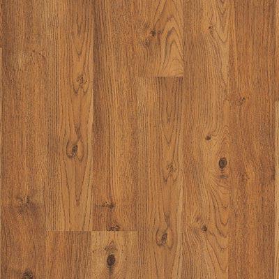 Pergo Savanna Oak Laminate Flooring