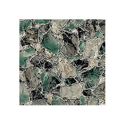 Tarkett River Rock Vinyl Flooring