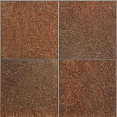 Mannington Sedona Red Rock Laminate Flooring